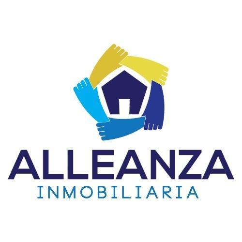 Departamento Amueblado En Renta Adamant Querétaro (da)