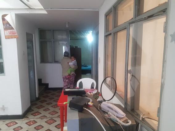 Venta Apartamento En Villa Javier Bogota