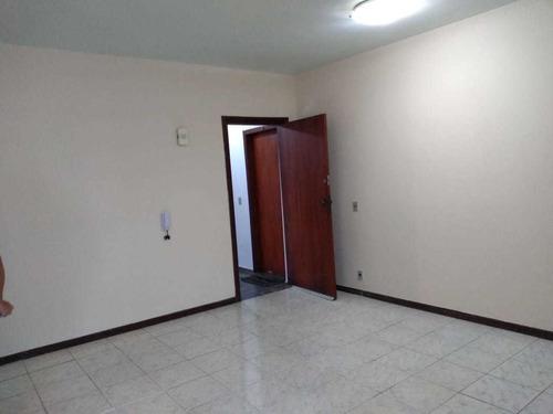 Apartamento - Liberdade - Ref: 3390 - V-3390