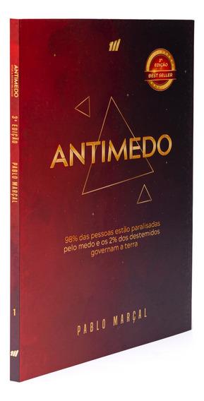 Livros Motivacionais Livros Revistas E Comics No Mercado
