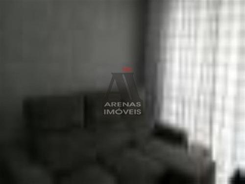 Imagem 1 de 14 de Apartamento - 321