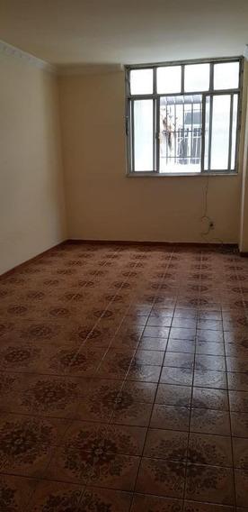 Apartamento Em Centro, Niterói/rj De 40m² 1 Quartos À Venda Por R$ 175.000,00 - Ap339166