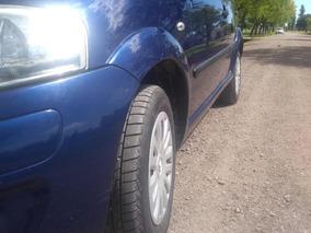 Citroën C3 1.4 I Sx Facelift