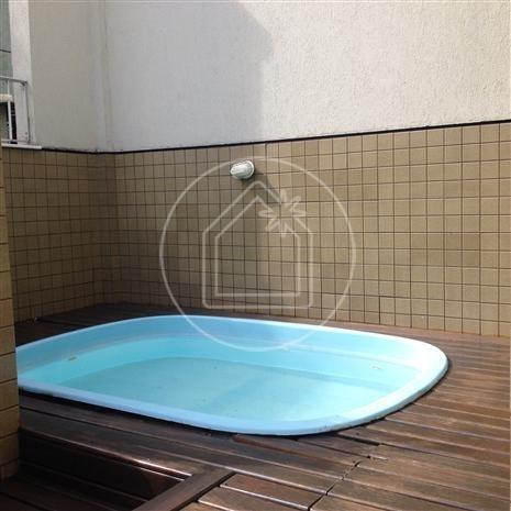 Apartamento - Ref: 796898