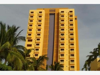 Departamento En Venta En Torre 360 Grados En Cerritos
