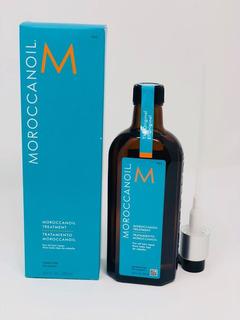 Moroccanoil Tratamiento Regular 200ml! Envio Gratis!