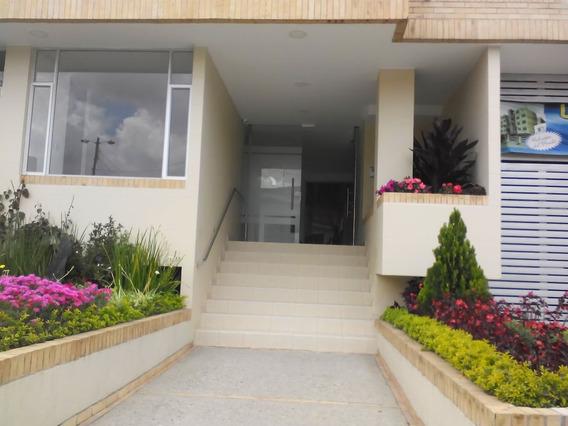 Apartaestudio En Venta Spring Prado Sur 503-4489