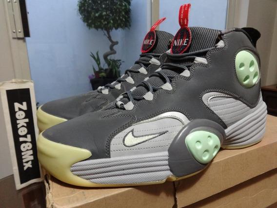 Nike Flight One Energy Penny 11 31 13 Jordan Lebron Zeke78mx