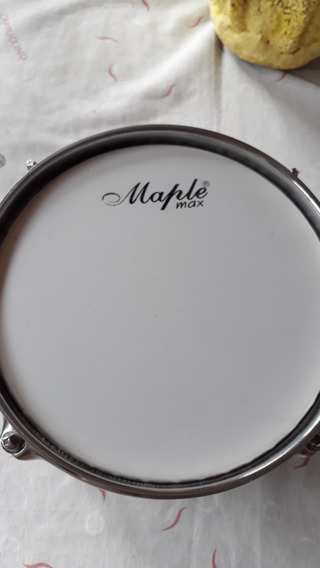 Tom Maple Max 8 Polegadas