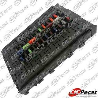 Caixa Fusível Com Fusíveis Iveco Daily 2.8 Td 8v (98/07)