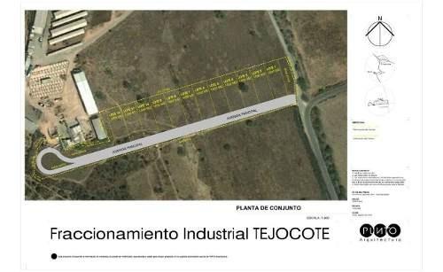 Terreno Escriturado Plano De 2 Hectáreas, En Tequisquiapan, Con 68 Mts De Frente