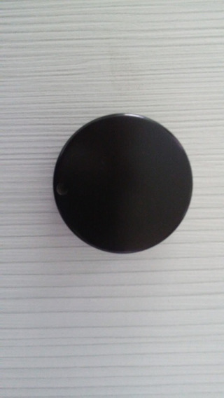Botao Plastico Do Potenciometro Sony Lbt 65w