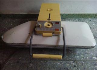 Plancha Singer Magic Steam Prees Msp 7   Vapor   Electrica