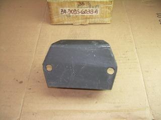 Aislador Motor Ford F100/250/350 70/92 Perkin 4-203-6/6pf305