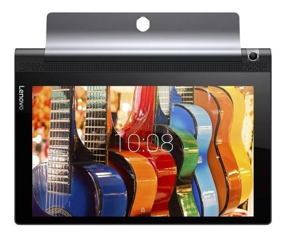 Tablet Lenovo Yoga Y3 16 Gb, Tab 3 Negra