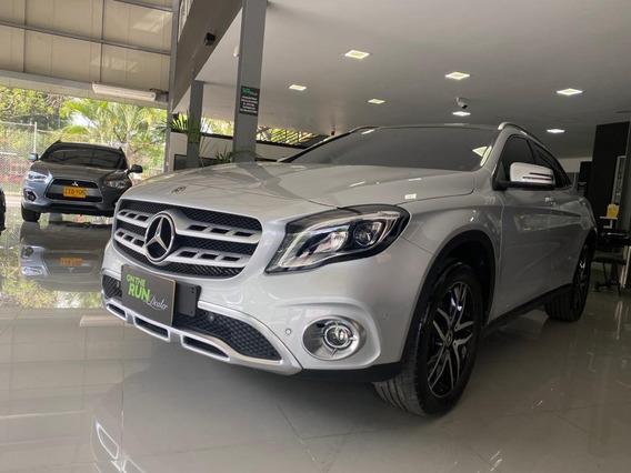 Mercedes Gla200 Gla