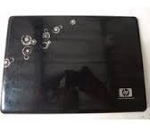 Tampa Superior Notebook Hp Dv4-2012br