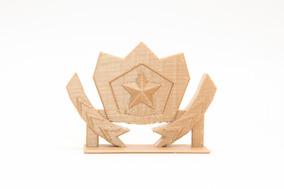 Estrella De Fortnite ¡¡única!!