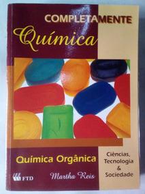 Completamente Quimica (quimica Organica)