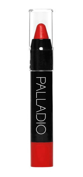 Labial Intensity Herbal 2.9gr Palladio