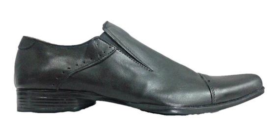 Zapatos De Cuero Dilan 2212