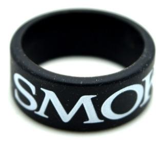 Vape Band Smok Protetor Anel De Silicone Proteção Atomizador