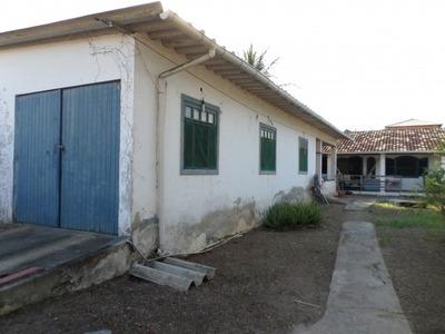 Casa Perto Da Lagoa! - 604