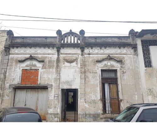 Casa  En Venta Ubicado En Tigre, G.b.a. Zona Norte