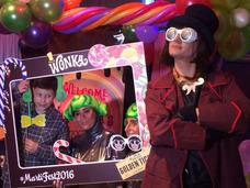 Adultos Animaciones & Shows Tematicos - Juegos - Karaoke