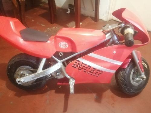 Ducati  2000