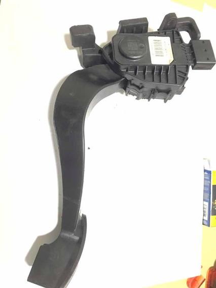 Pedal Acelerador Eletrônico Fiat Palio Essence Uno Punto
