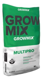Grow Mix Multipro - Tierra Fértil - Ideal Indoor - Oferta!!!