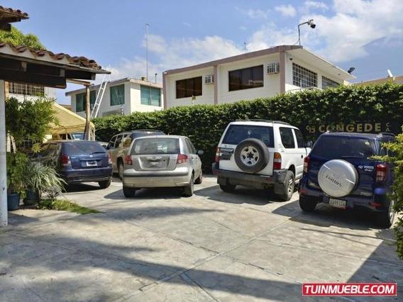 Casas En Venta Mls #17-6181
