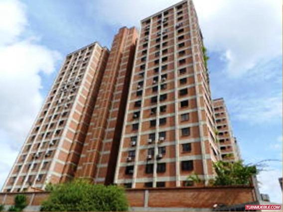 Apartamentos En Venta Santa Paula Mls #19-19628