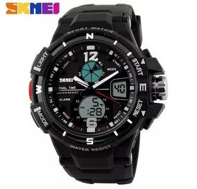 Relógio Skmei Original