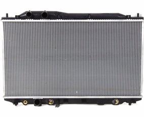 Cambio O Vendo Radiador Honda Cívic 2006-2012