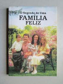 O Segredo De Uma Família Feliz - 1996