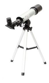 Telescópio Refratário Luneta Constellation F36050tx