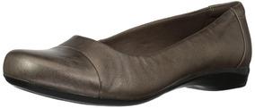 Zapatos Clarks Kinzie Time - Size 5