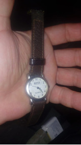 Relógio Antigo Hugo Boss