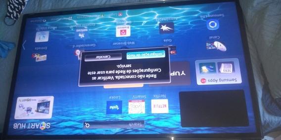 Tv Samsung 40 Polegadas Smart