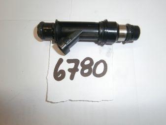 Imagen 1 de 5 de Injector Chevrolet Aveo 1.6 16v