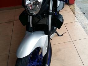 Yamaha Mt03 Mt03 321