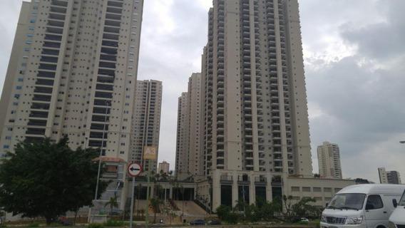 Apartamento Com 1 Dormitório À Venda, 38 M² Ap0263 - Ap0263
