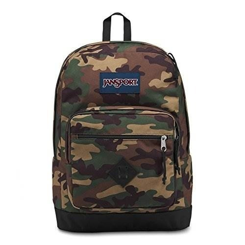 Mochila Jansport City Scout 31 L