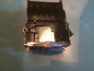 Repuesto Impresora Epson Tx105 Carro