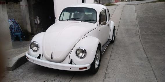 Volkswagen 94