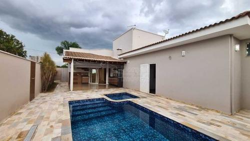 Venda De Casas / Condomínio  Na Cidade De Araraquara 6555