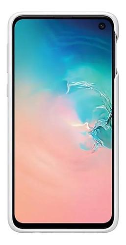 Funda Samsung Protective Standing Cover Para Galaxy S10e