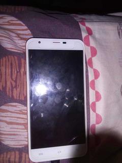 Celular Pcd 610Vendo O Permutó Por iPhone 6 Plus O 7